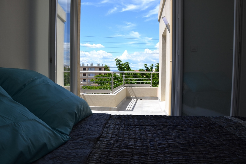 Louer votre meubl marseille louer a marseille for Appartement meuble marseille