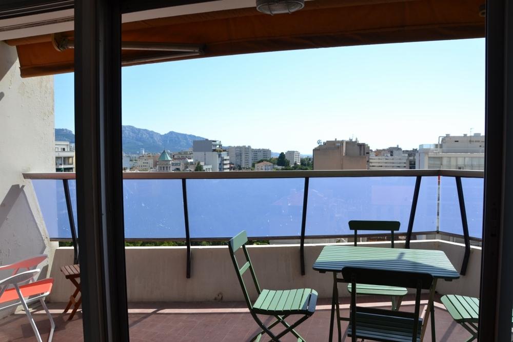Location d 39 appartement marseille avec louer marseille - Appartement a louer meuble marseille ...