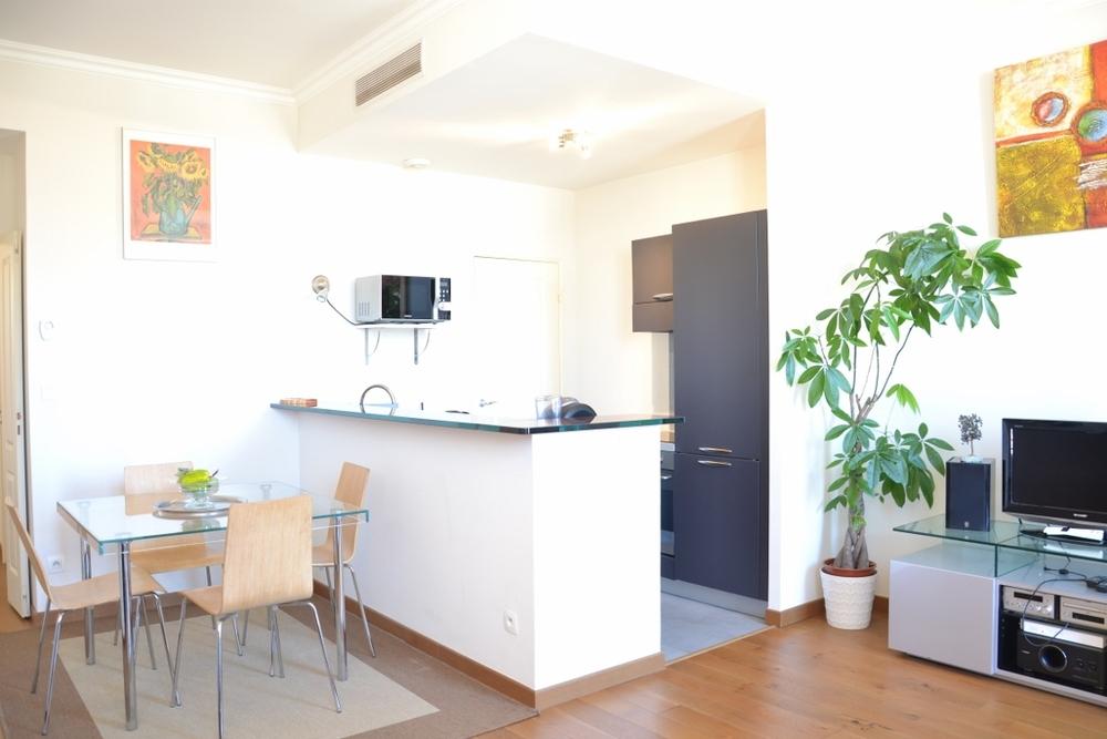 Location d 39 appartement marseille avec louer marseille - Chambre a louer marseille ...