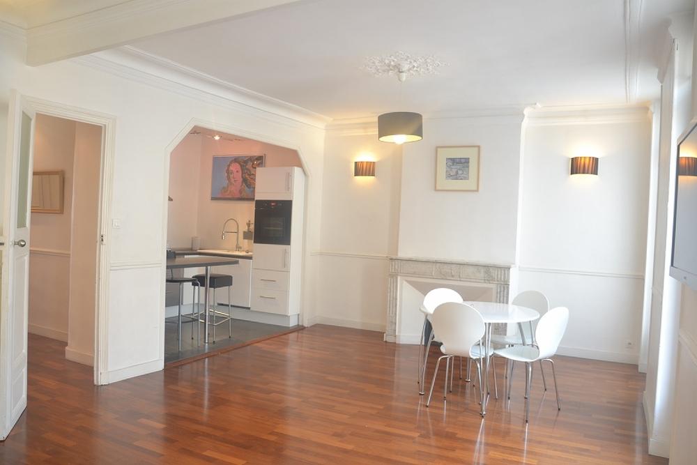 Location d 39 appartement marseille avec louer marseille for Appartement 13006 terrasse