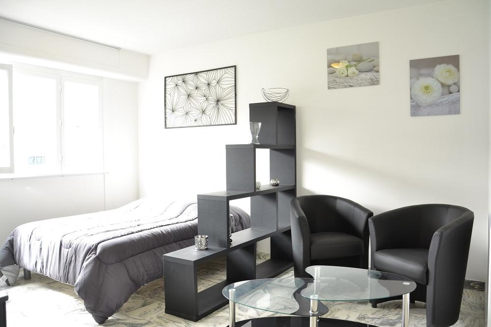 louer votre meubl marseille louer a marseille. Black Bedroom Furniture Sets. Home Design Ideas