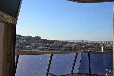 Marseille  13008