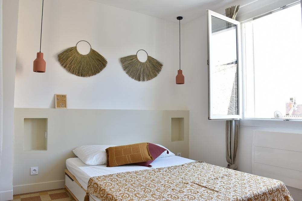 Appartement - Marseille  13005