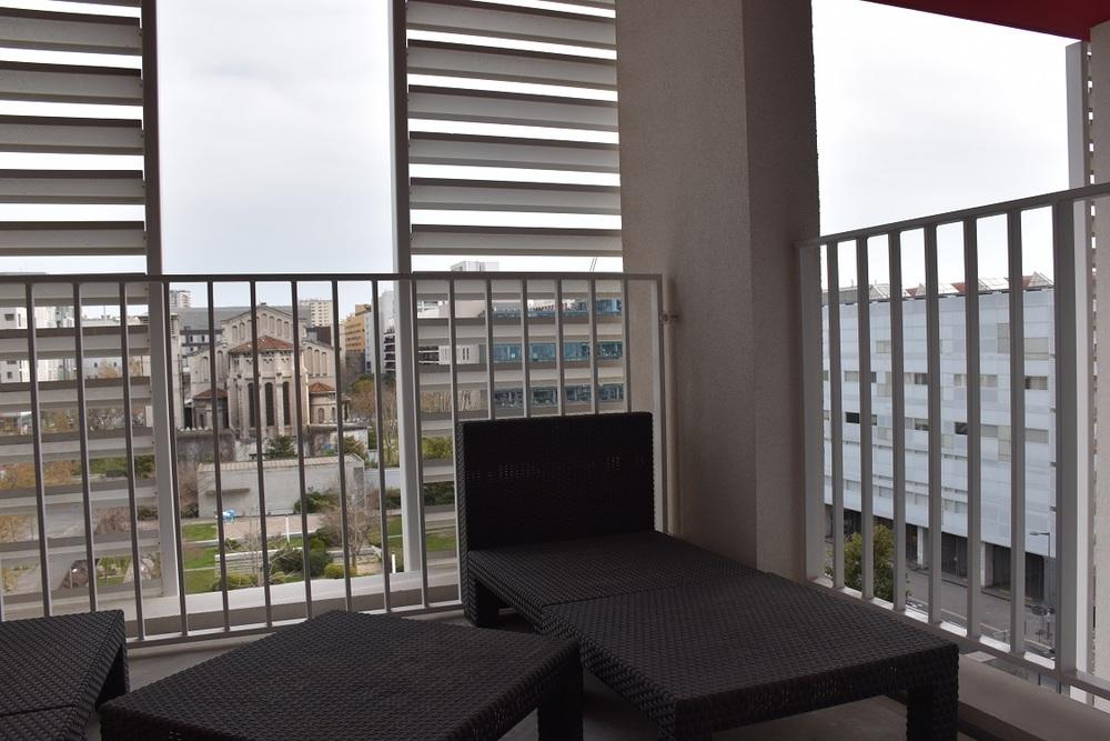 Appartement - Marseille  13003