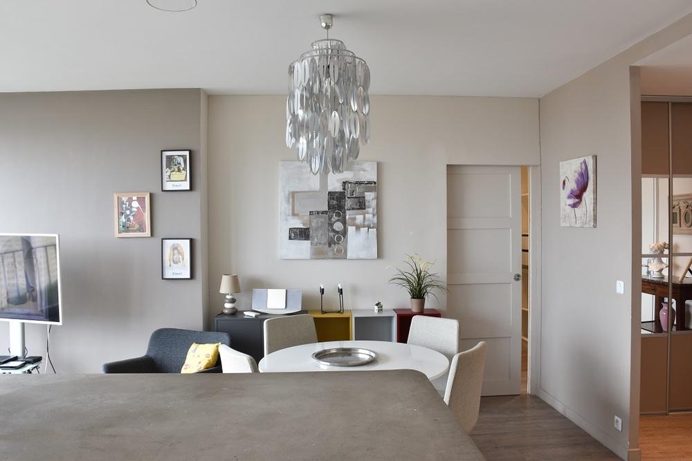 Rouviere design - MARSEILLE 13009