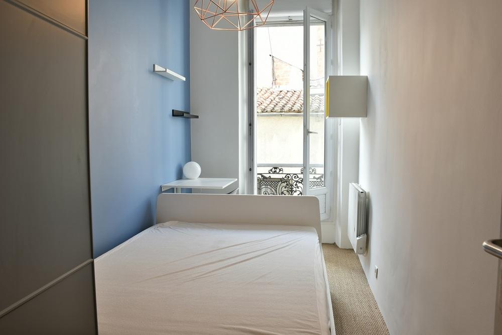 location d 39 appartement marseille avec louer marseille. Black Bedroom Furniture Sets. Home Design Ideas