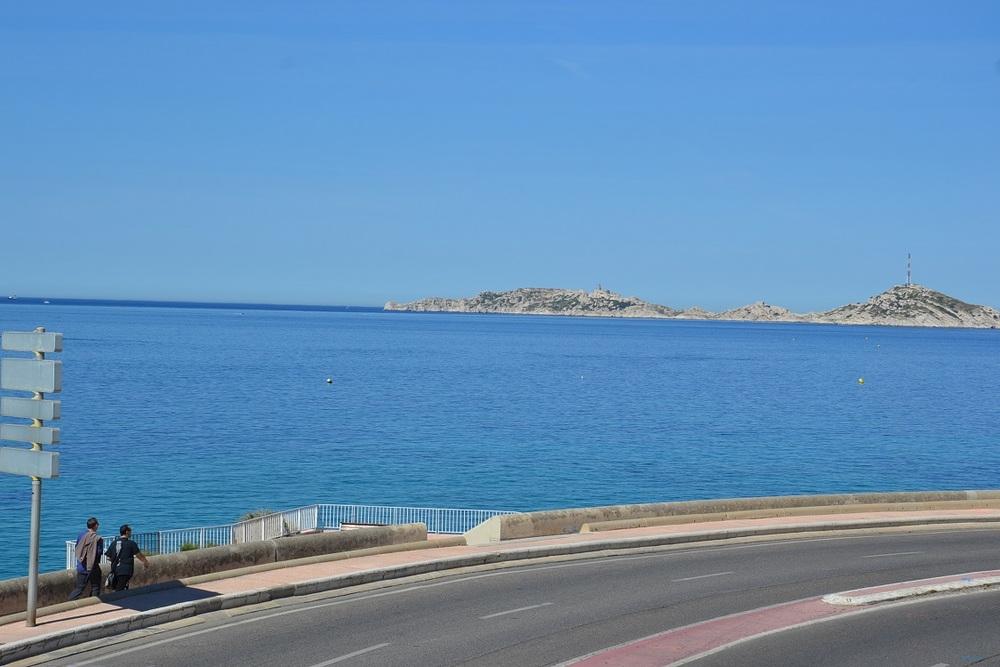 Sun Set - Marseille 13007