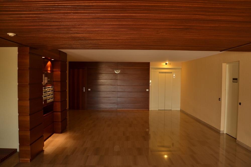 Studio Thalassa - MARSEILLE 13008
