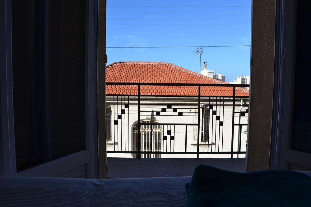 Fedeli - Marseille 13007