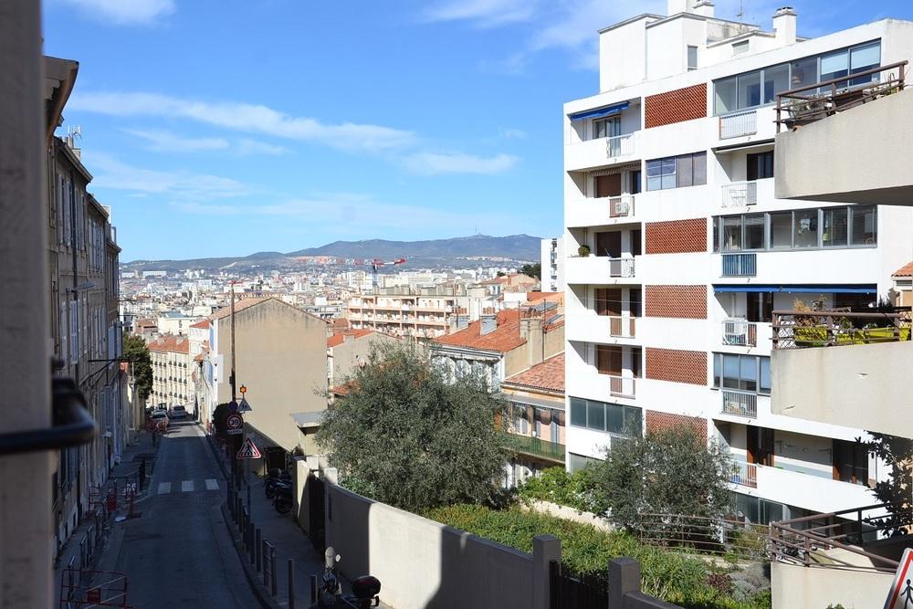 Zen - Marseille 13007
