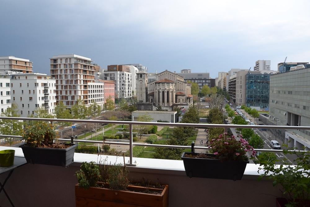 - Marseille  13002