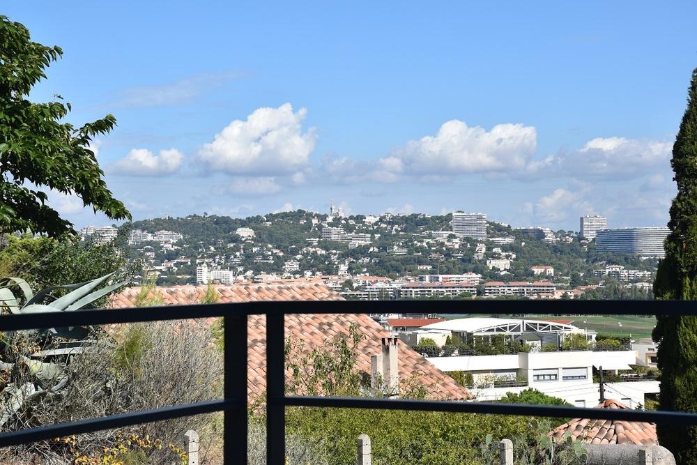 Azureo - Marseille 13008