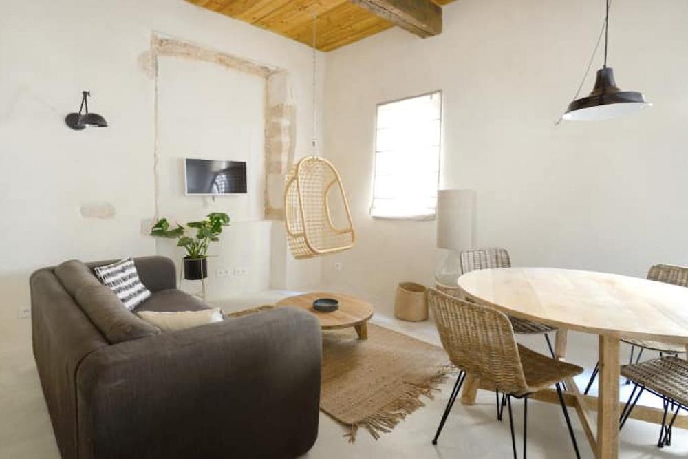 Appartement - Marseille  13002