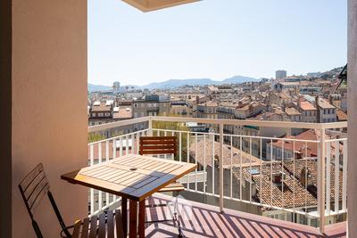 Marseille  13006