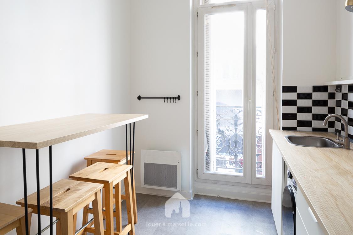 Escat - Marseille 13006