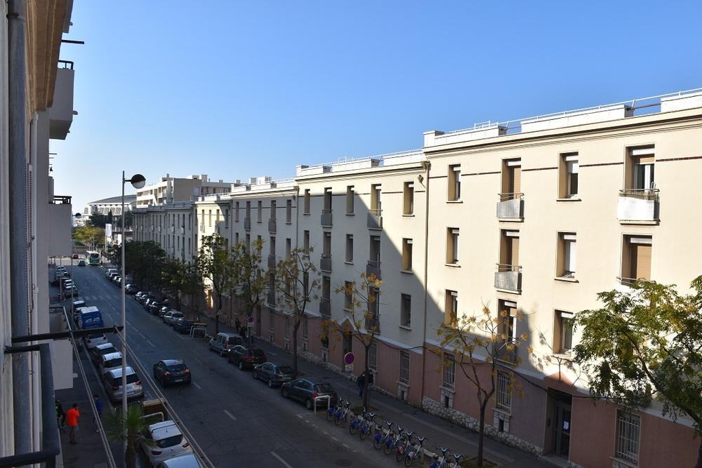 Livon - Marseille 13007